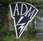 adm logo - entrance_1
