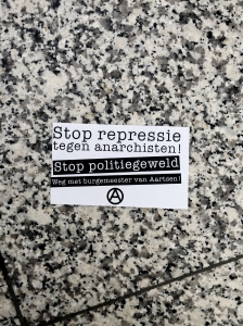 Stop-Repressie-Anarchisten-1-V2